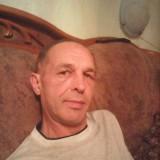 vitaliy, 51  , Kupjansk