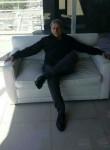 Luis, 50  , Buenos Aires