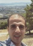 Karim, 31  , Aigaleo