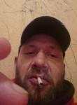 Jan, 43  , Riga