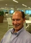 Brad, 61  , Cancun