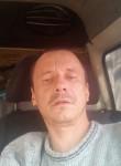 Viktor, 42  , Kineshma
