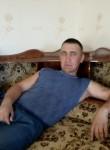Aleksey, 42  , Gubkinskiy