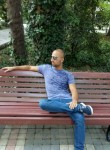 Eshgin, 29, Kiev