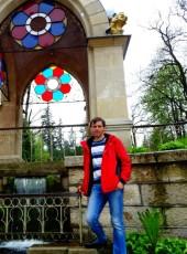 Ivan 371, 36, Russia, Rostov-na-Donu