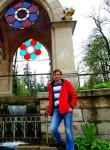 Ivan 371, 36, Rostov-na-Donu