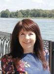 Natalya, 48, Oskemen