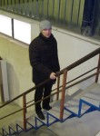 Андрей, 33 года, Ақтау (Маңғыстау облысы)