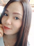 กชพร, 30  , Kamphaeng Phet