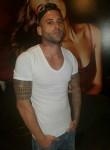 Luis, 35  , Malaga