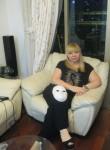 julia, 52, Yekaterinburg