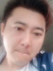 男生也, 29, China, Tianshui