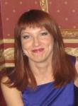 Mila, 47  , Yekaterinburg