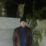 Maks, 35  , Lisichansk
