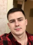 Konstantin, 26  , Chisinau