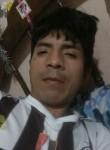 Luis, 37  , Quito
