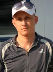 Nikolay, 35, Russia, Tyumen