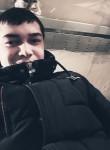 Vadim, 21  , Uray