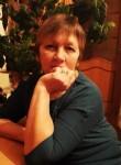 Galina, 55  , Ob