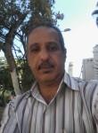Deed, 52  , Cairo
