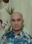 Mikhail, 64  , Kungur