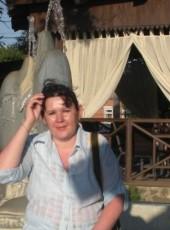 Olga, 45, Russia, Zelenograd