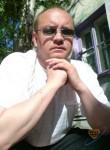 Ivan, 39  , Kovdor