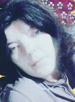 Marina, 29  , Tayga