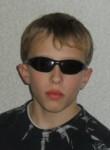 Mutnyy, 21  , Ponazyrevo