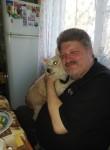 Sergey, 50, Luga