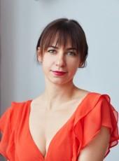Марина, 32, Рэспубліка Беларусь, Горад Мінск
