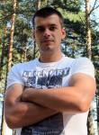 Sergey, 35  , Kharkiv