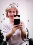 Anyuta, 38  , Severodvinsk