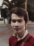 Wut, 32  , Phra Pradaeng