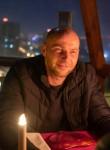 Aleksey , 33, Galich