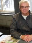 Анатолий, 67  , Cagayan de Oro