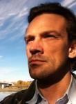 Petr, 41  , Biysk