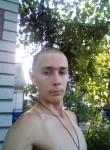 Eduard, 18  , Pavlovskaya
