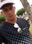 Jp, 27, Guarabira