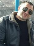 armenovakany