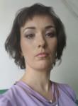 kseniya, 29  , Zarechnyy (Penza)
