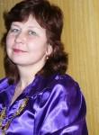 Galina, 58  , Berezniki