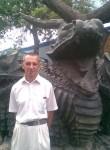 Sergey, 57  , Melitopol