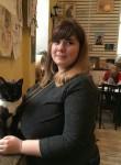 svetlana, 29, Volgograd
