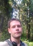 Ivan, 30, Pushkino