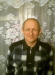 petr, 63  , Tula