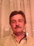 Yuriy, 60  , Chisinau