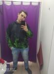 Nikolay, 22, Feodosiya
