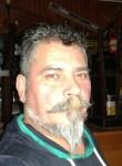 Jose pascoal, 48  , Esch-sur-Alzette