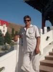 Greg, 52  , Kashi